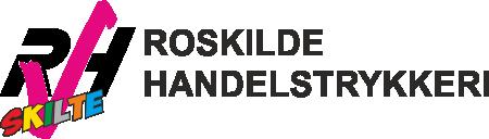 Roskilde Handelstrykkeri ApS